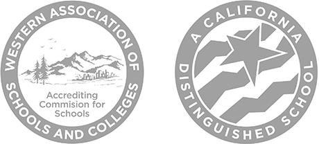 wasc-ca-dist-logos