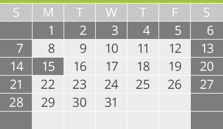 nwc-calendars-january