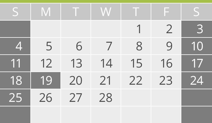 nwc-calendars-february
