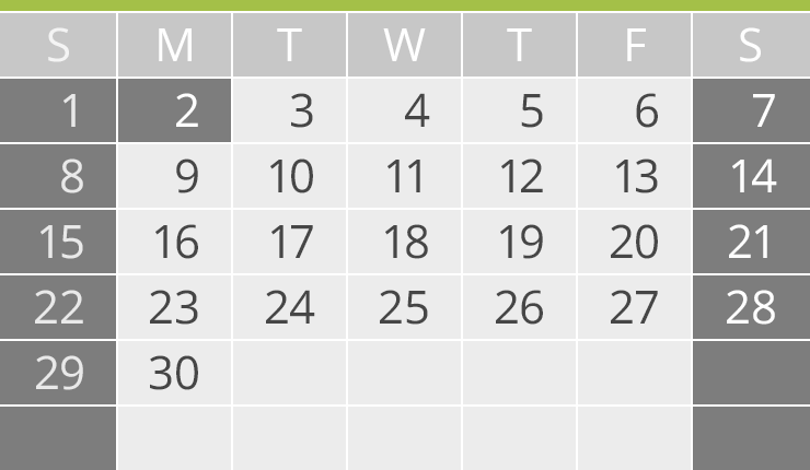 nwc-calendars-april
