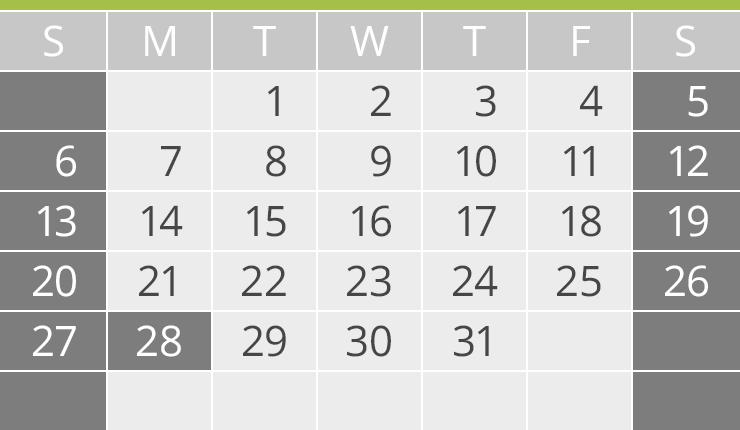 nwc-calendars-may