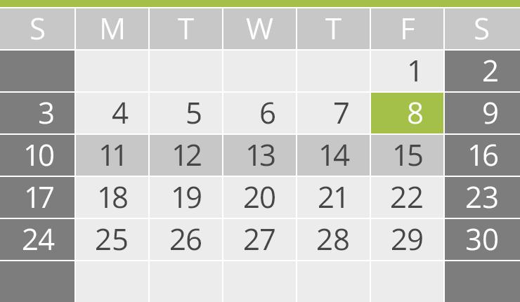 nwc-calendars-june
