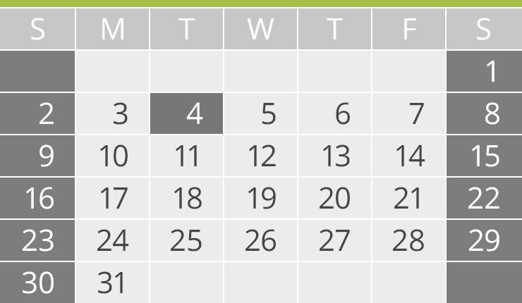 nwc-calendars-july