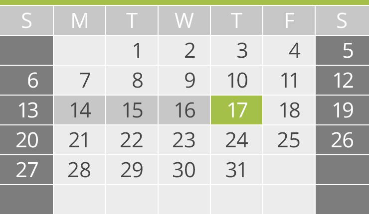 nwc-calendars-august
