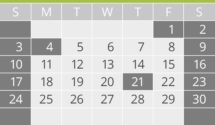 nwc-calendars-september