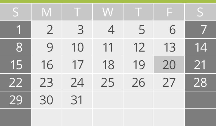 nwc-calendars-october