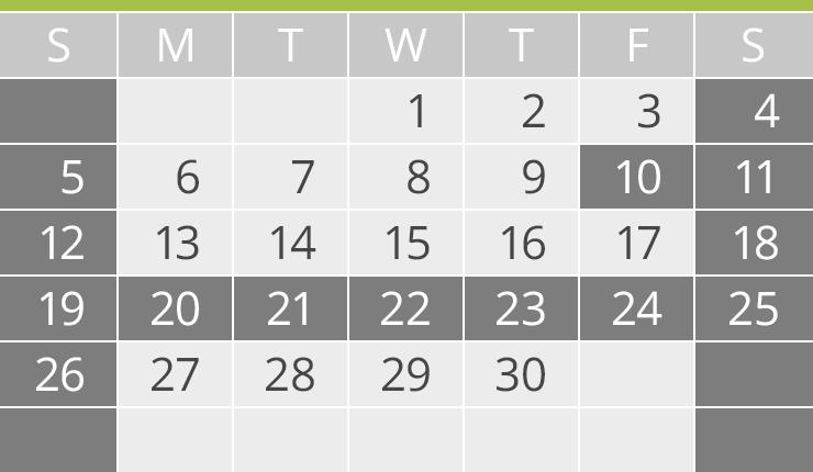nwc-calendars-november