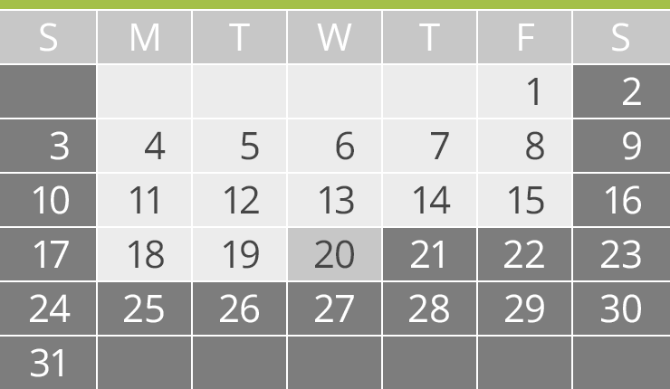 nwc-calendars-december