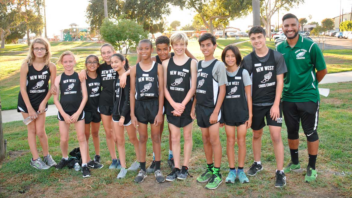 33-middle-school-cross-country