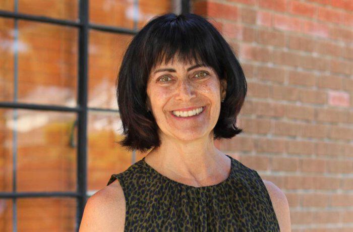 Cindy Bernstein