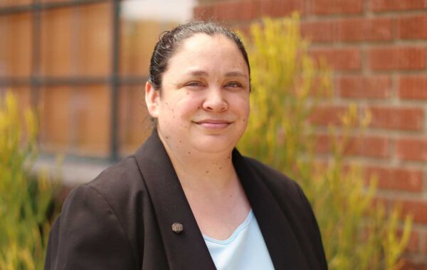 Elizabeth Martner
