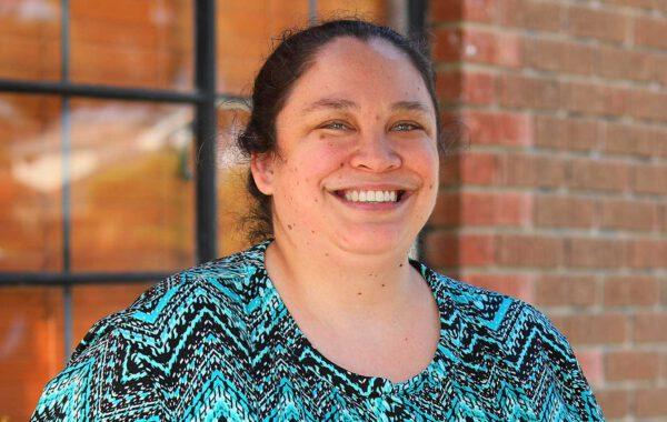 Elisabeth Martner