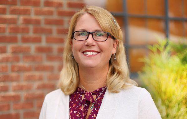 Erin Borgstrom