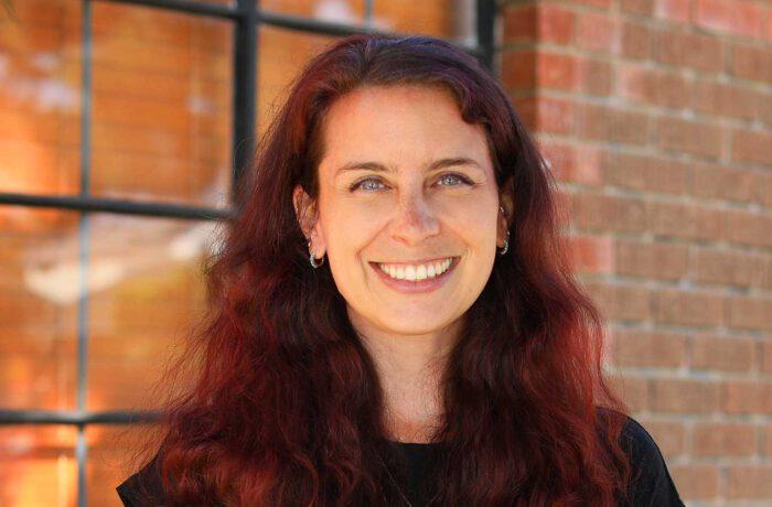 Jennifer Bergan