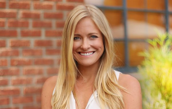 Kristen Schlee