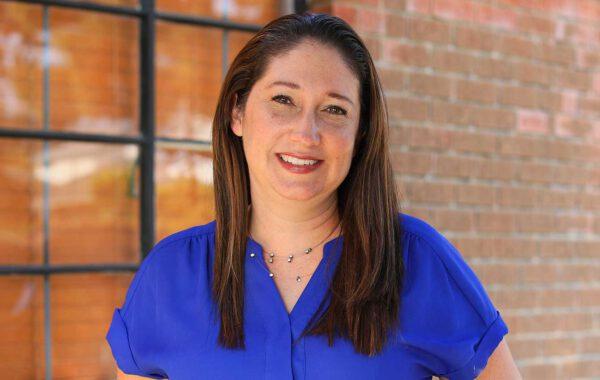 Lauren Monson