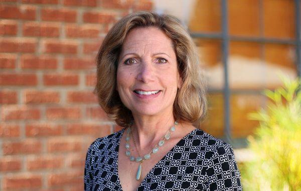 Laurie Favaro
