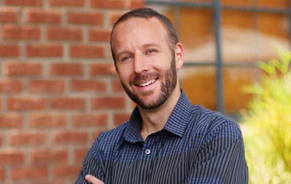 Matthew Nevins