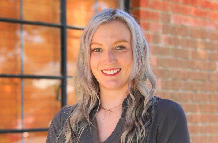 Nicolette Schilling