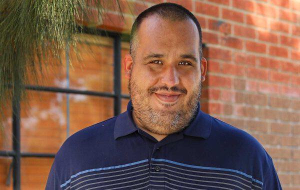 Rafaelito Alvarez
