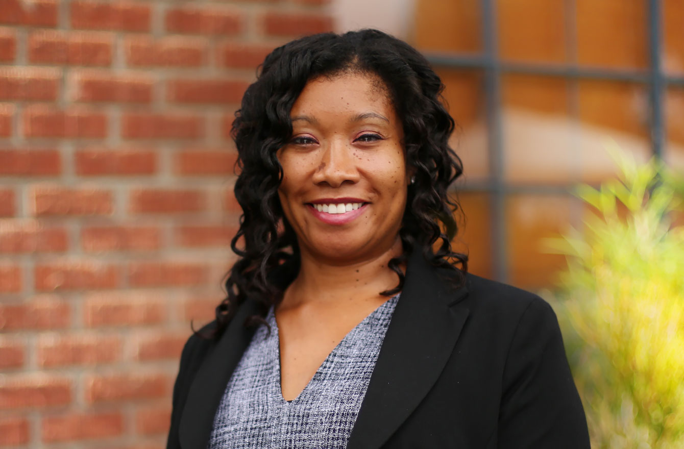 tanisha m Tanisha m davis, is managing partner of tanisha m davis, attorney at law, pllc she is an experienced attorney in the areas of family law, criminal law, bankruptcy, and civil litigation she is licensed to practice in both state and federal courts her practice extends to wayne, oakland, macomb .