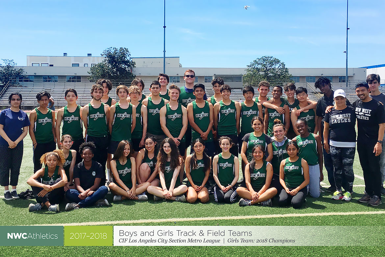 2018-02-track-field-team