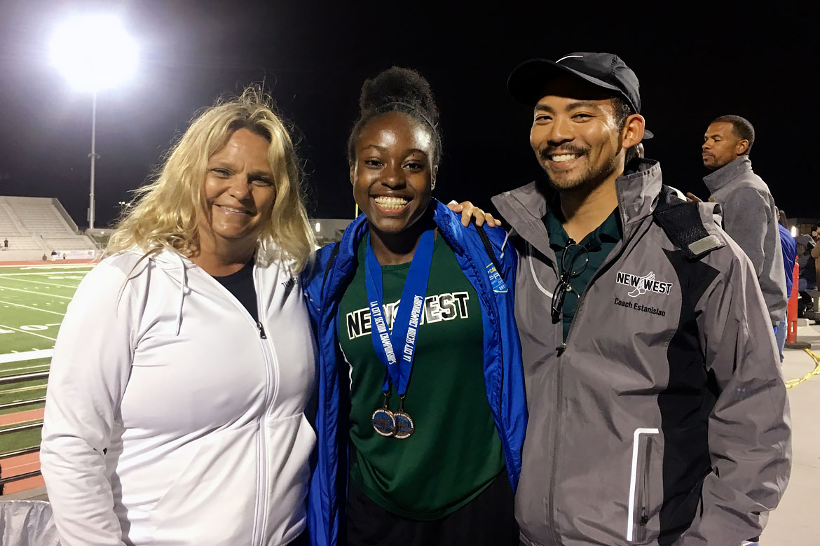 2018-03-t&f-skye-coaches