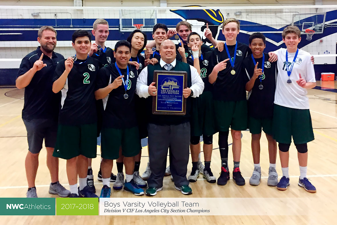 2018-05-boys-v-vb-team