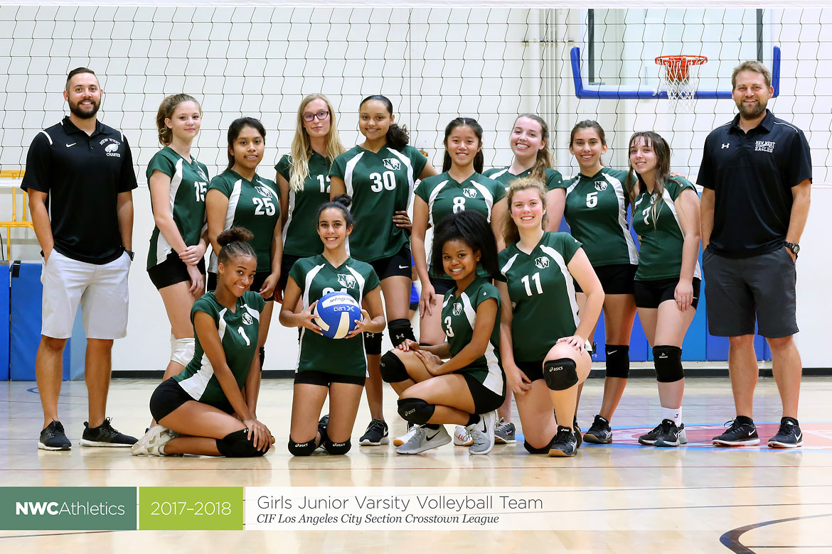 2018-18-girls-jv-vb-team