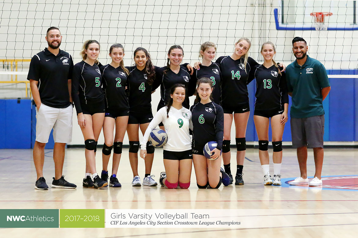 2018-19-girls-varsity-vb-team