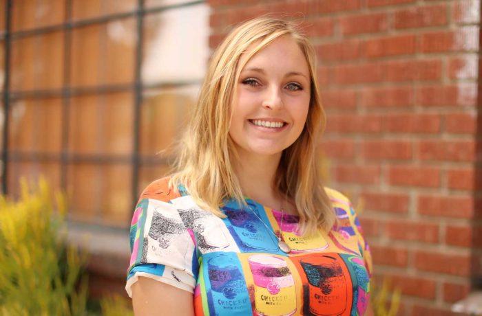 Pattie Schleicher