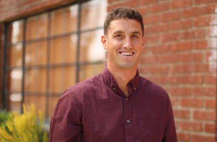 Pete Sigler